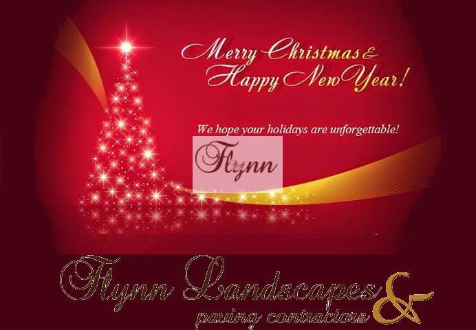 Merry Christmasflynn